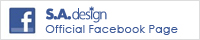 S.A.design officila Facebook Page