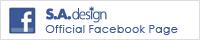 S.A.design officila Facebook Page